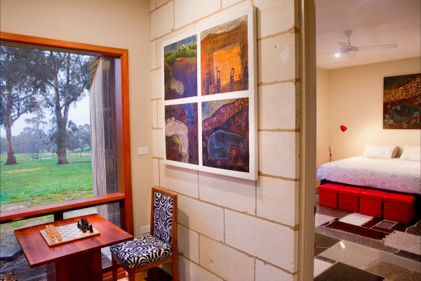 Spring Spur Stay - Accommodation Port Macquarie