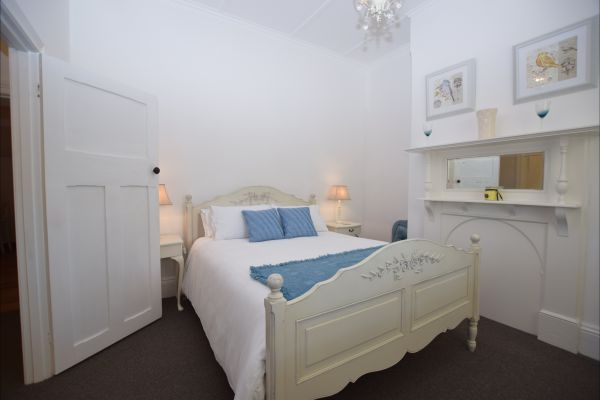 The Provincial Bed & Breakfast - Accommodation Port Macquarie