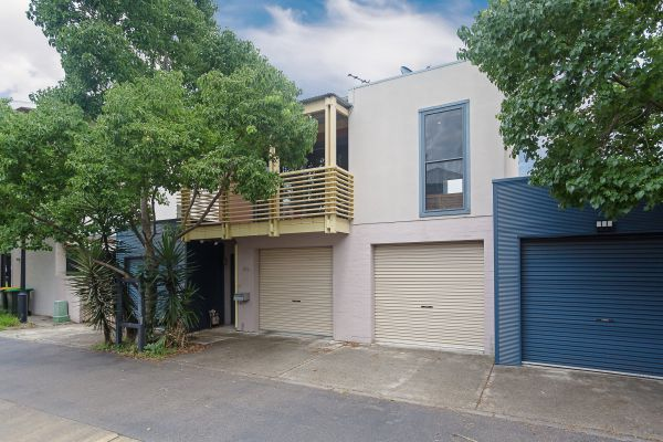 The Linwood - Accommodation Port Macquarie