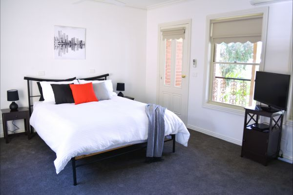 Turner Terrace - Accommodation Port Macquarie