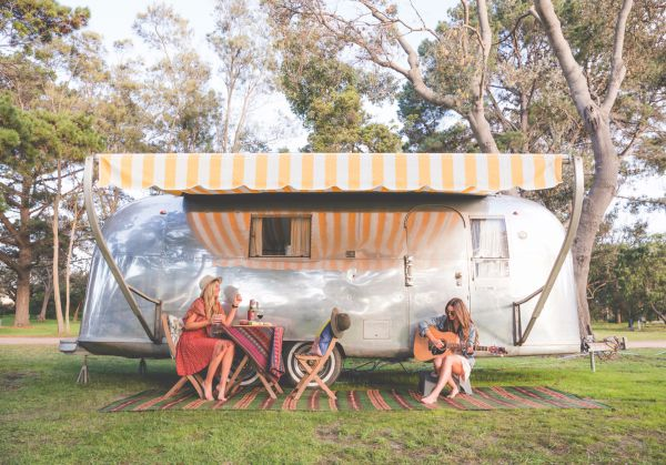 Wanderlings - Accommodation Port Macquarie