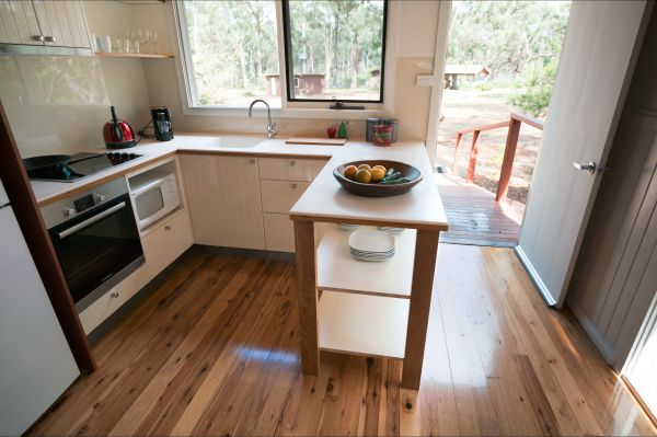 Werriberri - Accommodation Port Macquarie