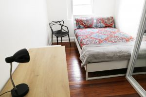 Myola Coogee Accommodation - Accommodation Port Macquarie