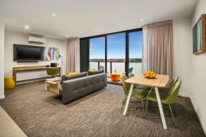 Quest Dandenong Central - Accommodation Port Macquarie