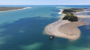 Rainbow Beach Ultimate Camping - Accommodation Port Macquarie