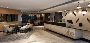 Vibe Hotel North Sydney - Accommodation Port Macquarie