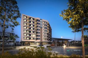 Quest Penrith - Accommodation Port Macquarie