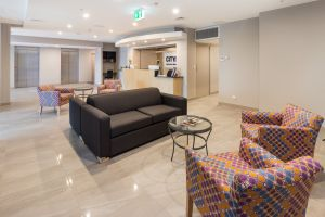 City Edge Dandenong Apartment Hotel - Accommodation Port Macquarie