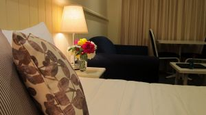 Dalby Mid Town Motor Inn - Accommodation Port Macquarie