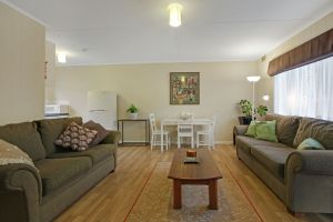 Akora Flats - Accommodation Port Macquarie