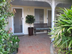 Bunya Vista - Accommodation Port Macquarie