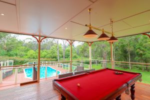 Lumeah House - Accommodation Port Macquarie