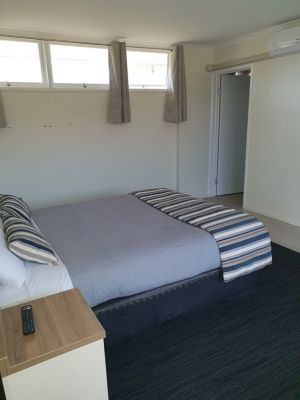 Parkview Motel Dalby - Accommodation Port Macquarie