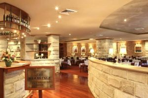 The Hermitage Campbelltown - Accommodation Port Macquarie