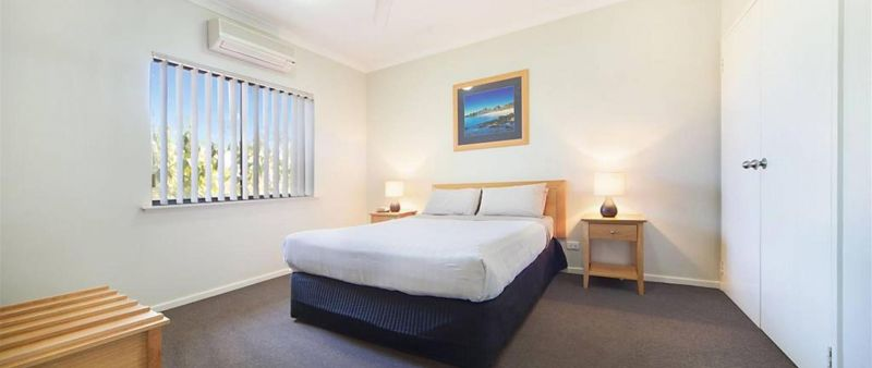Comfort Inn  Suites Karratha - Accommodation Port Macquarie