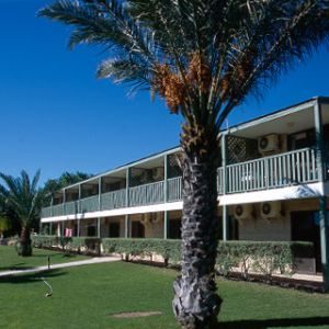 Bayview Coral Bay - Accommodation Port Macquarie
