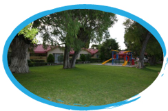 Busselton Villas and Caravan Park - Accommodation Port Macquarie