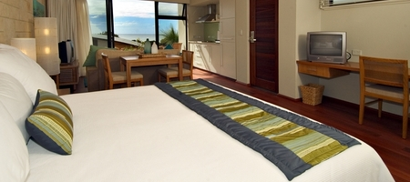 Pullman Resort Bunker Bay - Accommodation Port Macquarie