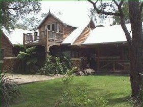William Bay Country Cottages - Accommodation Port Macquarie