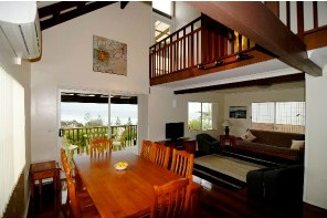 Bonny Hills Beach House - Accommodation Port Macquarie