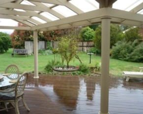 Bloomfield Bowral - Accommodation Port Macquarie