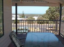 Mayflower Bed and Breakfast - Accommodation Port Macquarie