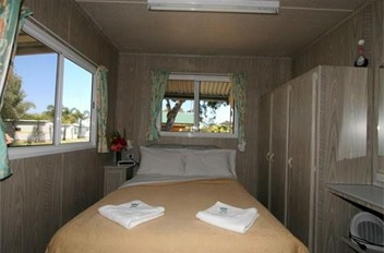 Bunbury Glade Caravan Park - Accommodation Port Macquarie