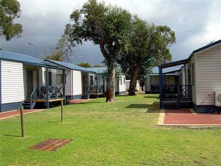 Bunbury Village - Accommodation Port Macquarie