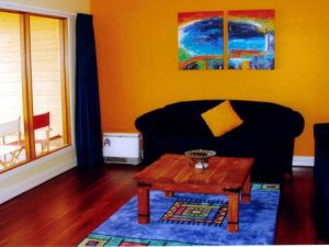 Esperance Beach House Esplanade Apartments - Accommodation Port Macquarie