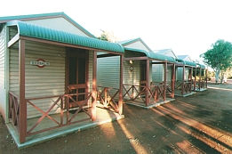 Mukinbudin Caravan Park - Accommodation Port Macquarie