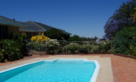 Chuckem - Accommodation Port Macquarie