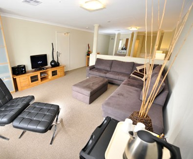 Breakwater Bed And Breakfast - Accommodation Port Macquarie