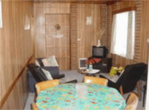 Dunsmore Holiday Unit - Accommodation Port Macquarie