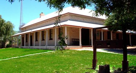 Dongara Denison Beach Holiday Park - Accommodation Port Macquarie