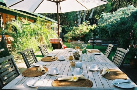 Botaba Bed And Breakfast - Accommodation Port Macquarie