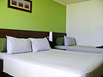 Ibis Styles Port Hedland - Accommodation Port Macquarie
