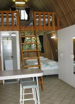 Jandakot Airport Chalets - Accommodation Port Macquarie