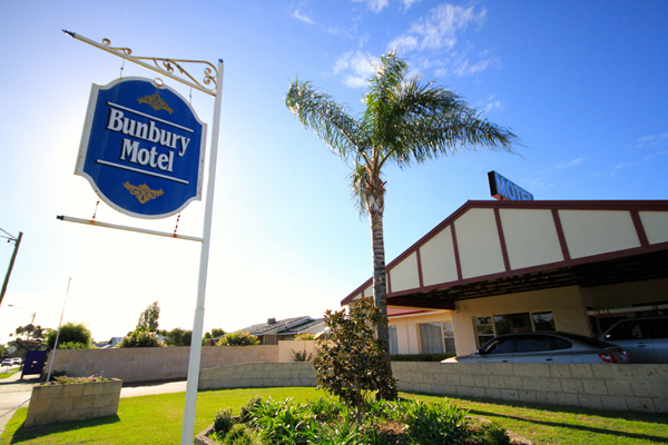 Bunbury Serviced Apartments - Accommodation Port Macquarie