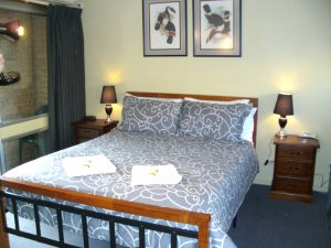 Colac Mid City Motor Inn - Accommodation Port Macquarie