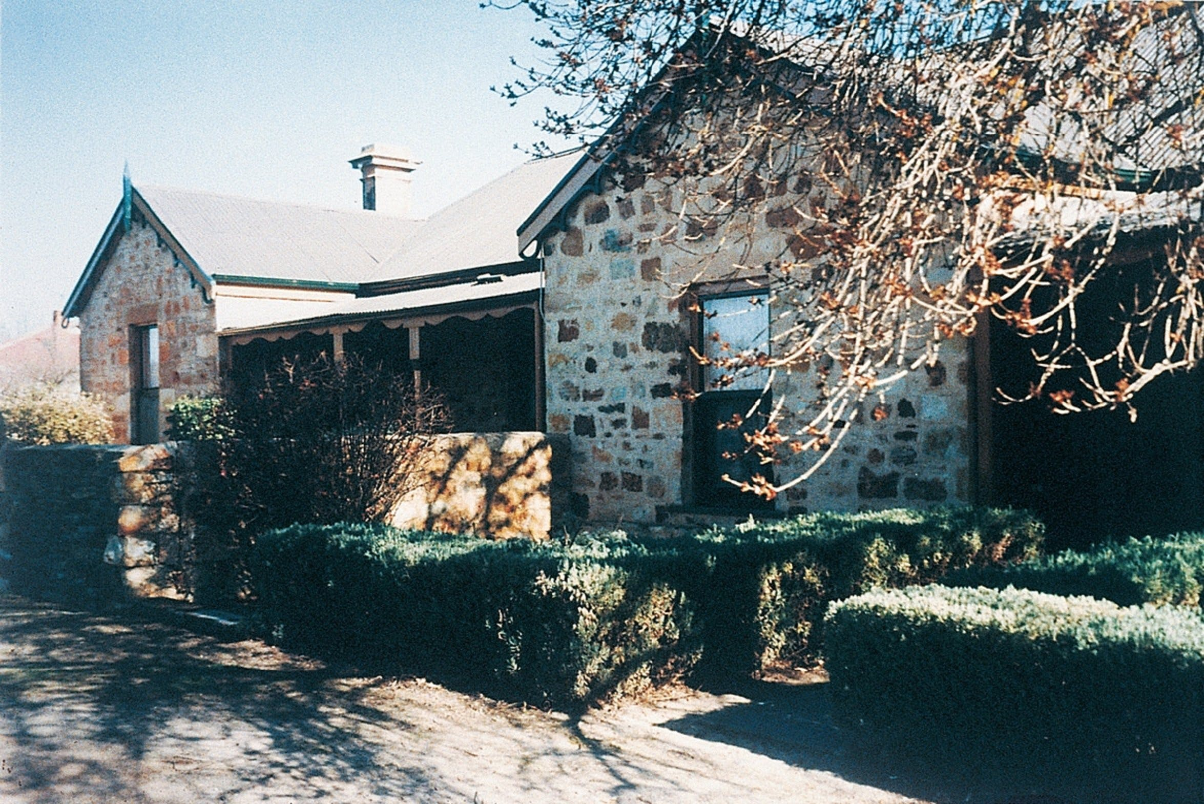 Mintaro Hideaway - Accommodation Port Macquarie