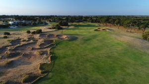 13th Beach Golf Lodges - Accommodation Port Macquarie