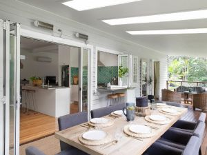 A Perfect Stay - Mahalo House - Accommodation Port Macquarie