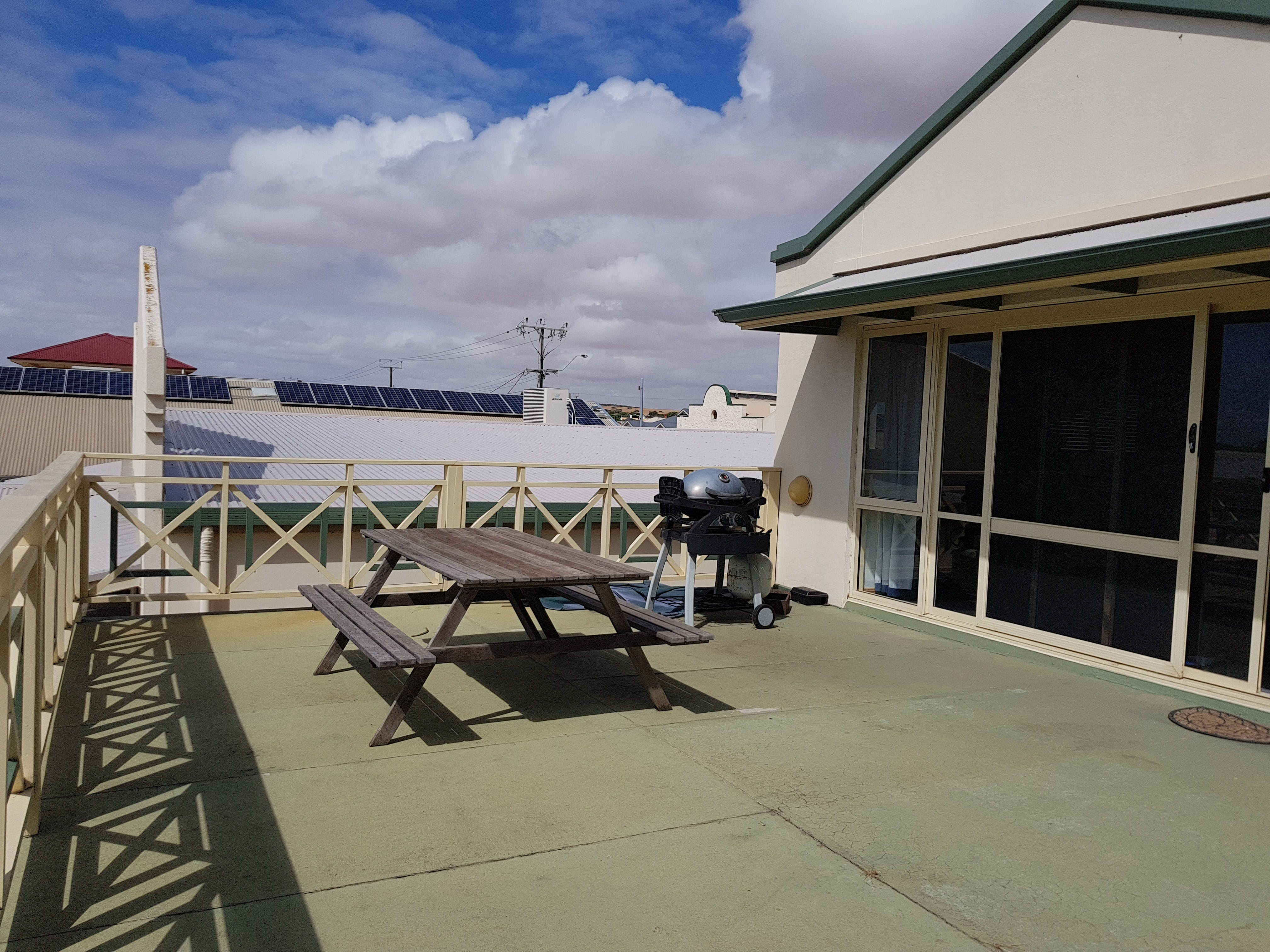 Blue Manna Waters - Apartment B - Accommodation Port Macquarie