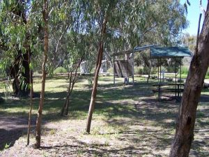 Coach and Horses campground - Accommodation Port Macquarie