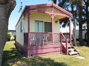 Jettys by the Lake - Accommodation Port Macquarie