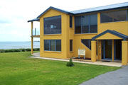 Port Fairy Getaway - Accommodation Port Macquarie