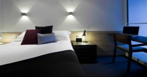 Tyrian Serviced Apartments - Accommodation Port Macquarie