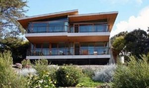 Anglesea Heights - Accommodation Port Macquarie
