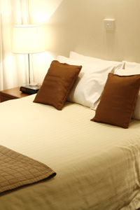 Best Western New Crossing Place Motel - Accommodation Port Macquarie