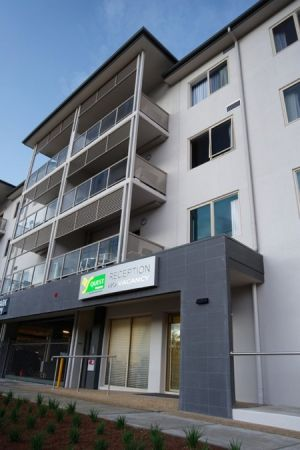 Quest Shepparton - Accommodation Port Macquarie